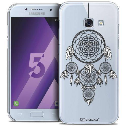 Coque Crystal Samsung Galaxy A5 2017 (A520) Extra Fine Dreamy - Attrape Rêves NB