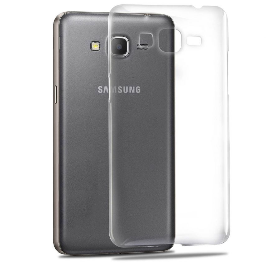 carcasa samsung galaxy grand