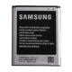 Batería genuina EB535163LU Para Samsung Galaxy Grand / Plus / Neo