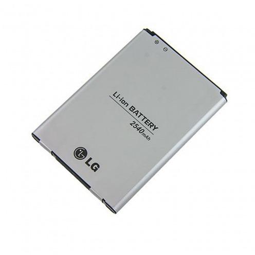 Batería genuina BL-54SH Para LG G3s / Mini / Optimus F7