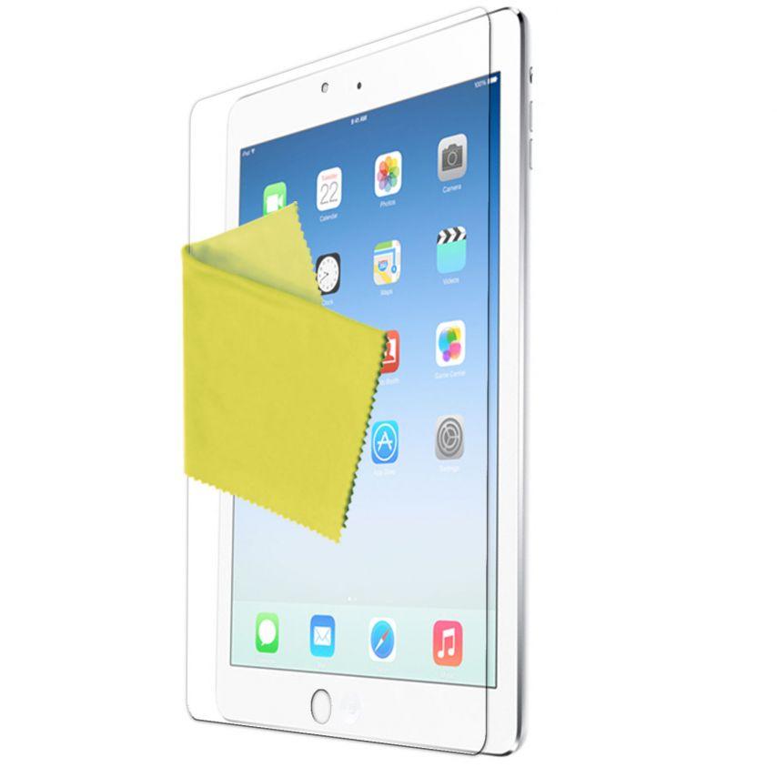 Películas protectoras iPad Air Clubcase ® HQ 2