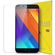Protección de pantalla de vidrio templado Meizu MX5 Glass Pro+ 9H Ultra HD 0.33mm