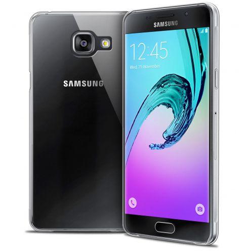 Carcasa Samsung A5 (2016) Crystal Extra Fina Transparente