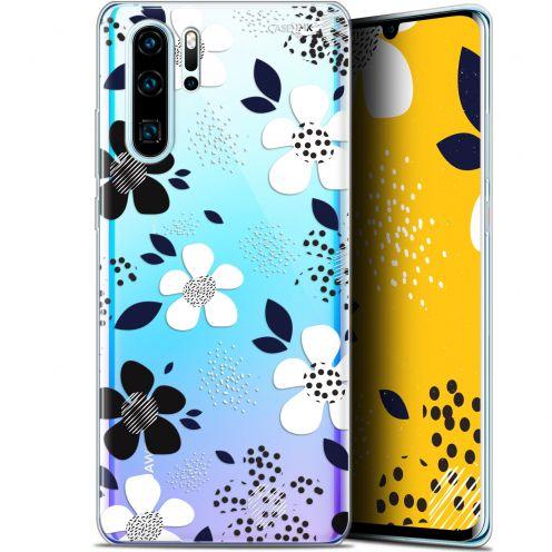 "Carcasa Gel Extra Fina Huawei P30 Pro (6.47"") Design Marimeko Style"