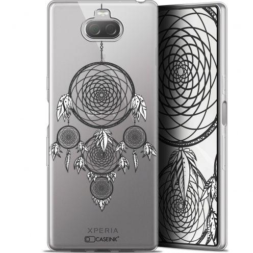 "Carcasa Gel Extra Fina Sony Xperia 10 Plus (6.5"") Dreamy Attrape Rêves NB"