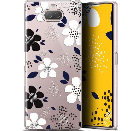 "Carcasa Gel Extra Fina Sony Xperia 10 Plus (6.5"") Design Marimeko Style"