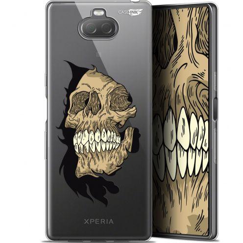 "Carcasa Gel Extra Fina Sony Xperia 10 Plus (6.5"") Design Craneur"