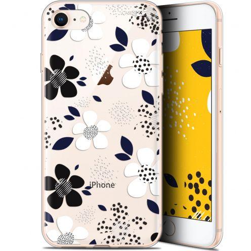 "Carcasa Gel Extra Fina Apple iPhone 7/8 (4.7"") Design Marimeko Style"