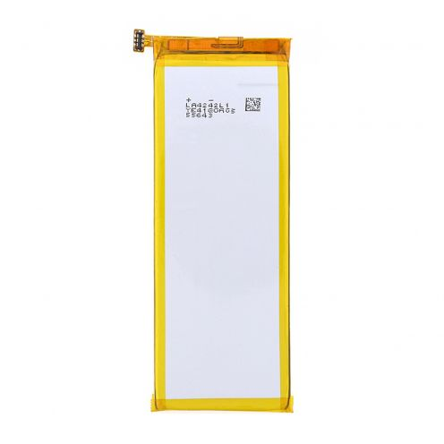 Batería genuina HB4242B4EBW Para Huawei Honor 6