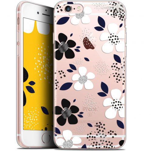 "Carcasa Gel Extra Fina Apple iPhone 6 Plus/ iPhone 6s Plus (5.5"") Design Marimeko Style"