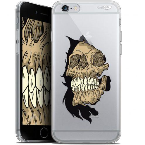 """Carcasa Gel Extra Fina Apple iPhone 6 Plus/ iPhone 6s Plus (5.5"""") Design Craneur"""