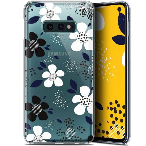 """Carcasa Gel Extra Fina Samsung Galaxy S10e (5.8"""") Design Marimeko Style"""