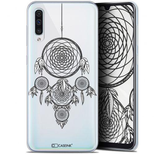 """Carcasa Gel Extra Fina Samsung Galaxy A50 (6.4"""") Dreamy Attrape Rêves NB"""