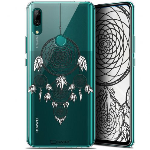 "Carcasa Gel Extra Fina Huawei P Smart Z (6.6"") Dreamy Attrape Rêves NB"