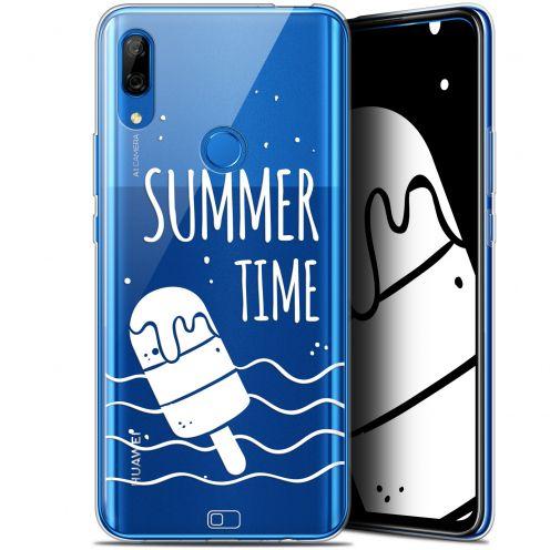 """Carcasa Gel Extra Fina Huawei P Smart Z (6.6"""") Summer Summer Time"""