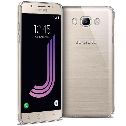Carcasa Samsung Galaxy J7 2016 (J710) Crystal Extra Fina Transparente