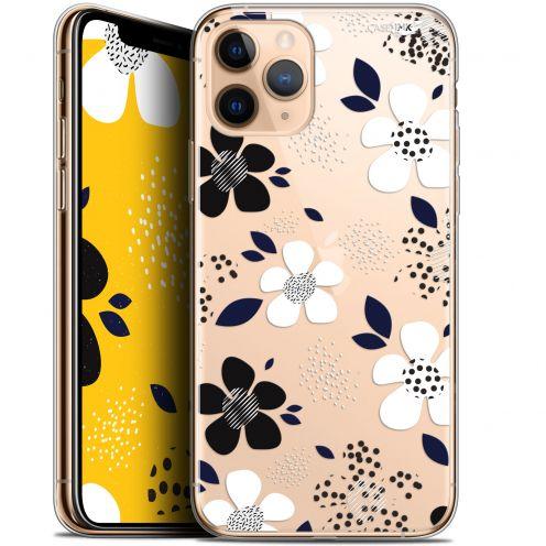 "Carcasa Gel Extra Fina Apple iPhone 11 Pro Max (6.5"") Design Marimeko Style"