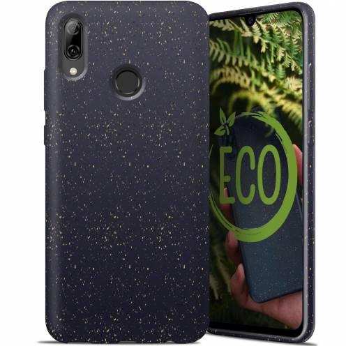 Carcasa Biodegradable ZERO Waste para Huawei P Smart 2019 Negro
