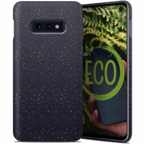Carcasa Biodegradable ZERO Waste para Samsung Galaxy S10e Negro