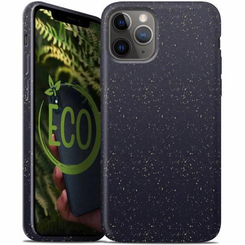 Carcasa Biodegradable ZERO Waste para iPhone 11 PRO Max Negro