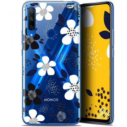 "Carcasa Gel Extra Fina Huawei Honor 9X (6.59"") Design Marimeko Style"
