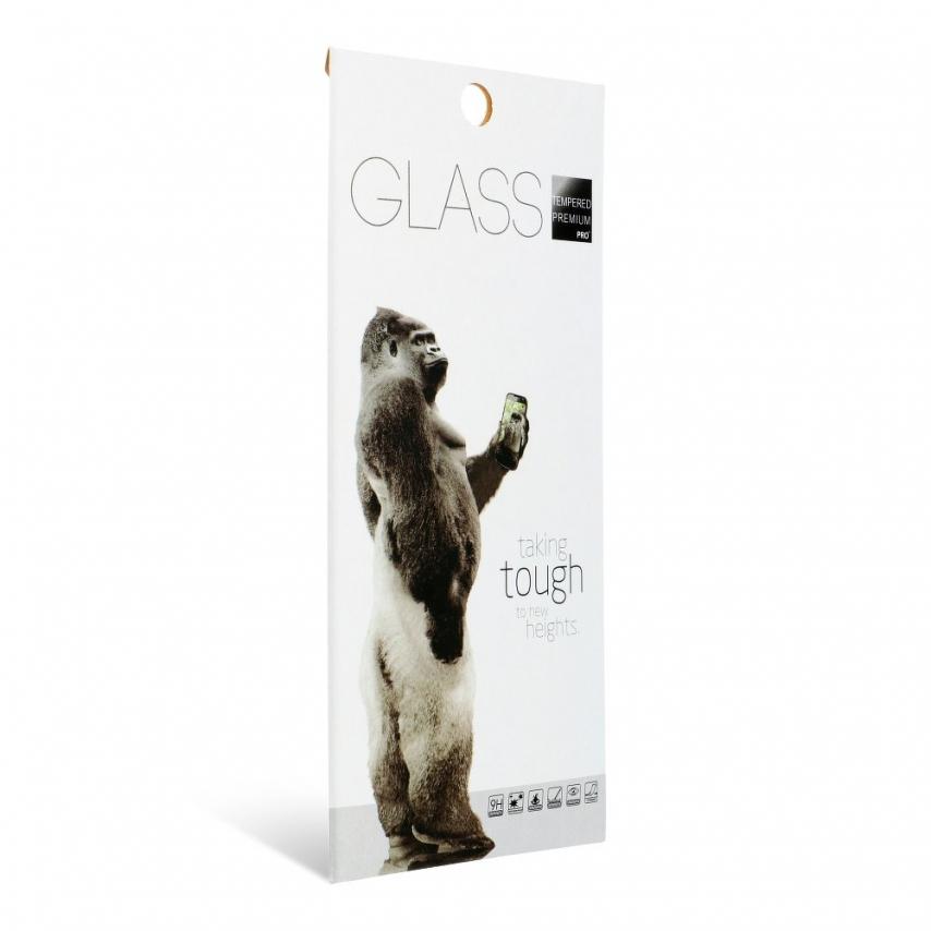 Tempered Glass - for Xiaomi Redmi 7A
