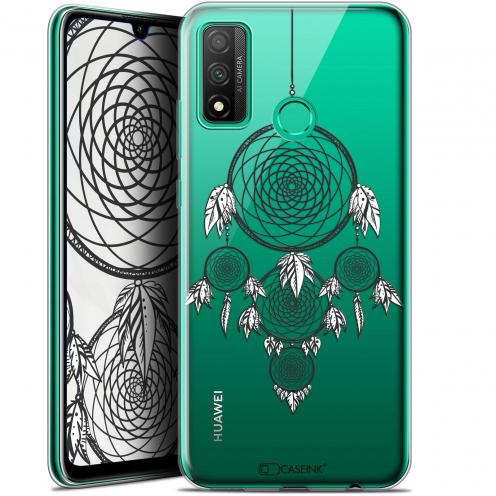 "Carcasa Gel Extra Fina Huawei P Smart 2020 (6.2"") Dreamy Attrape Rêves NB"