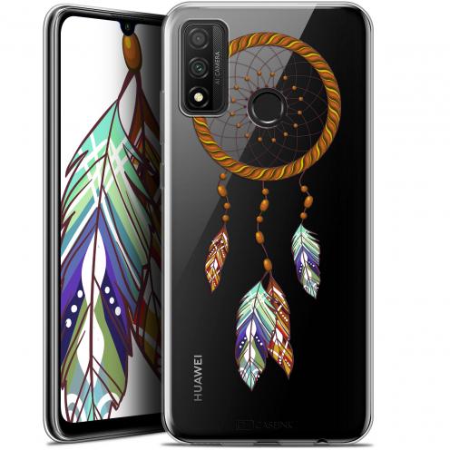 "Carcasa Gel Extra Fina Huawei P Smart 2020 (6.2"") Dreamy Attrape Rêves Shine"