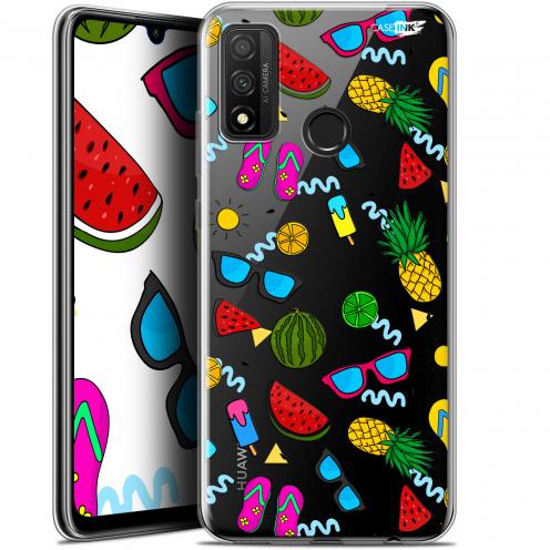 "Carcasa Gel Extra Fina Huawei P Smart 2020 (6.2"") Design Summers"