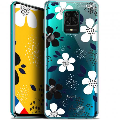 """Carcasa Gel Extra Fina Xiaomi Redmi Note 9S (6.67"""") Design Marimeko Style"""