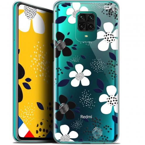 """Carcasa Gel Extra Fina Xiaomi Redmi Note 9 PRO (6.67"""") Design Marimeko Style"""