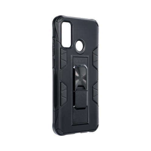 Forcell DEFENDER carcasa for Huawei P Smart 2020 black