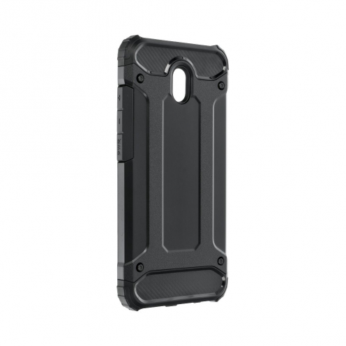 Forcell ARMOR carcasa for Xiaomi Redmi 9A black