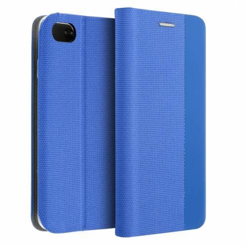 SENSITIVE Book for Apple iPhone 7/8light blue