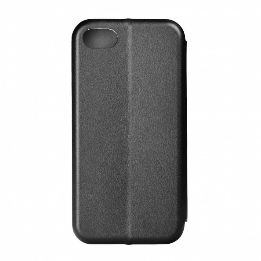 Book Forcell Elegance for Samsung A10 black