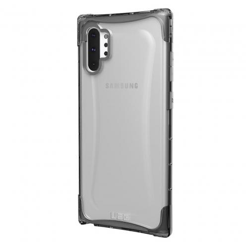 Funda Anti-Golpes Galaxy Note 10 Plus Urban Armor Gear® UAG Plyo Transparent