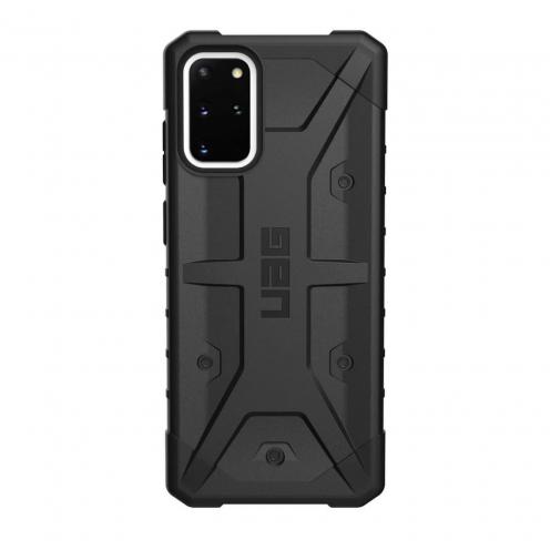 ( UAG ) Urban Armor Gear Pathfinder case for SAMSUNG S20 PLUS black