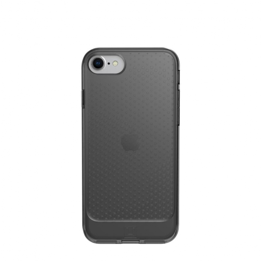( UAG ) Urban Armor Gear Lucent for iPhone 7 / 8 / SE 2020 / SE Transparent