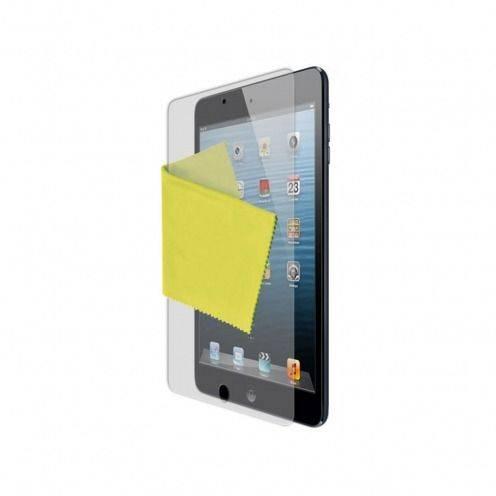 Protector anti mini iPad de huellas dactilares Clubcase ®