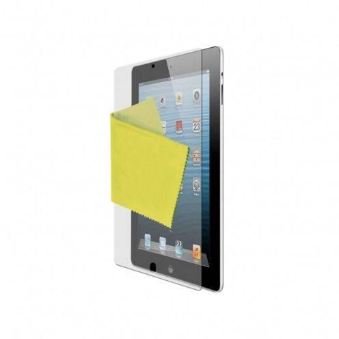 Protector de pantalla antihuellas iPad Clubcase ®