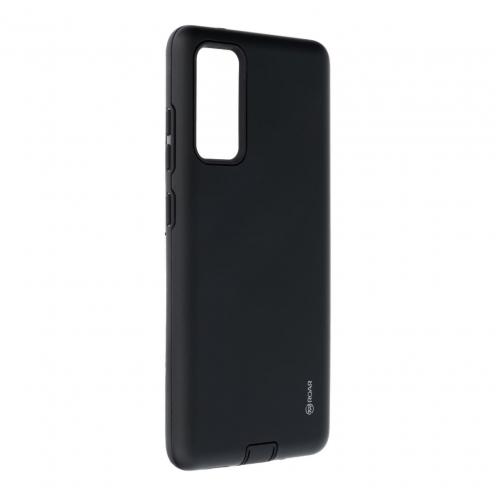 Carcasa Antichoc Roar© Rico Armor Para Samsung Galaxy S20 FE / S20 FE 5G Noir