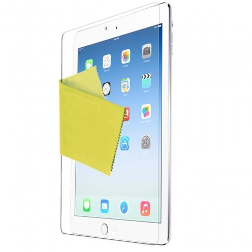 Películas protectoras iPad Air Clubcase ® HQ