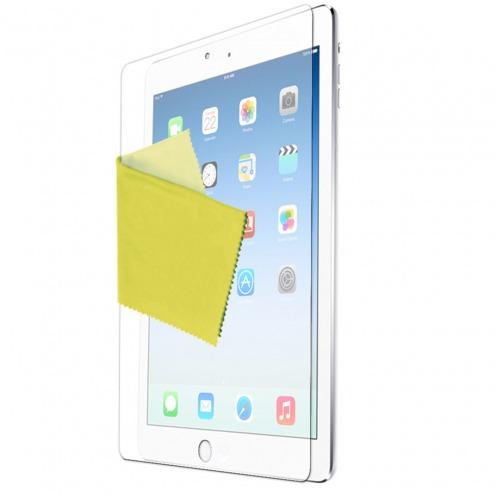 Películas de protección antideslumbrante iPad Air ® Clubcase