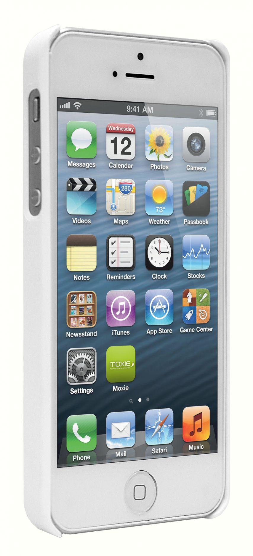 Funda iPhone 5 / 5S Limitada Edicion Copa Del Mundo 2014 Holanda
