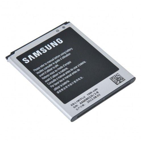 Batería genuina EB-F1M7FLU Para Samsung Galaxy S3 Mini - i8190