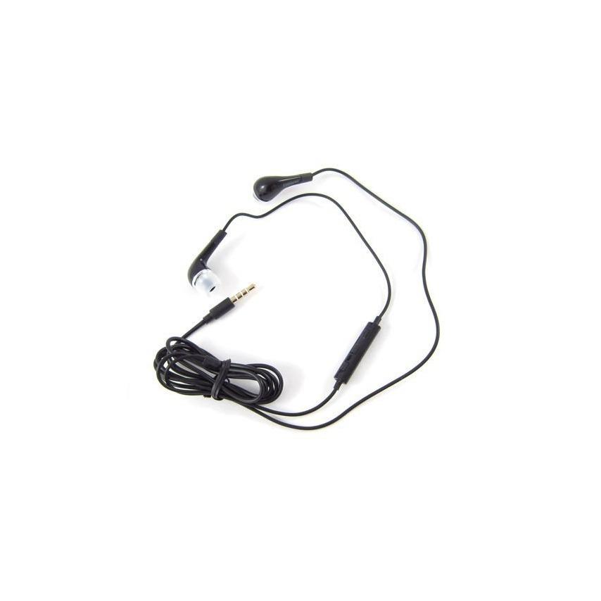 Auriculares / manos libres IN-EAR Samsung EHS64AVFBE Negro