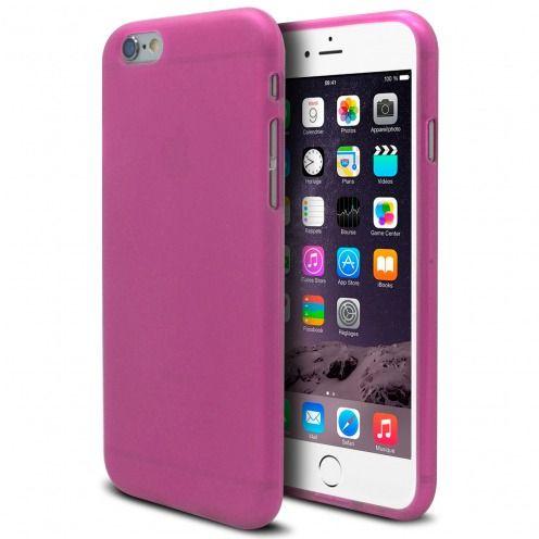 carcasas iphone 6s rosa
