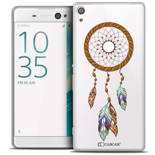 "Coque Crystal Sony Xperia XA Ultra 6"" Extra Fine Dreamy - Attrape Rêves Shine"