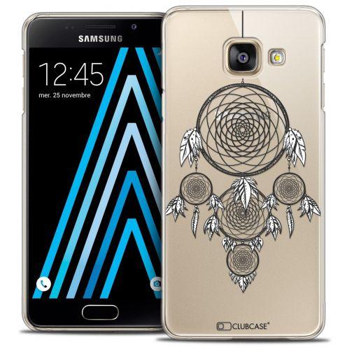 Coque Crystal Samsung Galaxy A3 2016 (A310) Extra Fine Dreamy - Attrape Rêves NB
